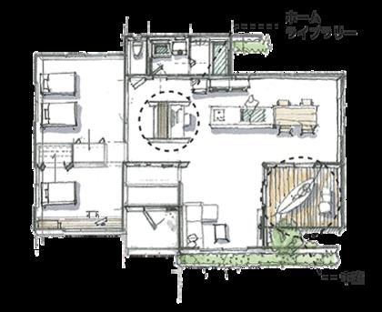 plan_01-2.png