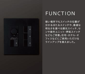img_feature07.jpg